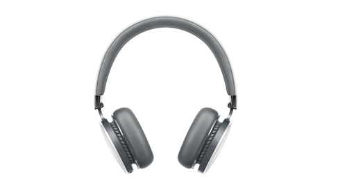 d4e57479cbc Fiil Diva Pro Bluetooth Headphone at Rs 27999 /piece | Kurla East ...