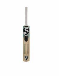 SG Phoenix Xtreme Cricket Bat