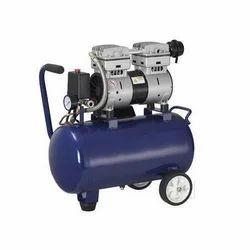 Gas Compressor Spares