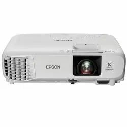 Epson EB-U05 V11H841040 Full HD Projector