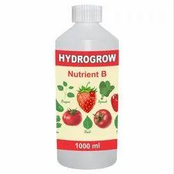 Hydrogrow Nutrient B