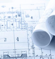 Autocad Planning Service In Pan India
