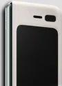 Samsung Galaxy Fold Smart Phones