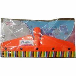 电源塑料橙地板刮水器,包装类型:包