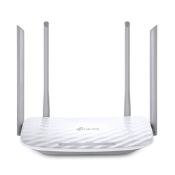 Archer C50 TP Link Router
