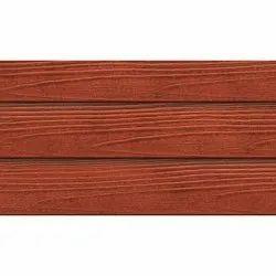 Fcb Fiber Cement Planks - Decorative Wood Planks, For Residential