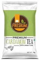 Cardamom Tea Premix CLASSIC/PREMIUM
