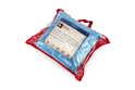 Square Big Sublimatable Cushion