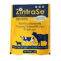 Zintrase Chelated Cattle Feed Supplement