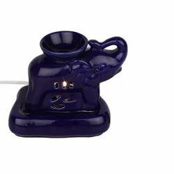 Ceramic Electric Aroma Diffuser