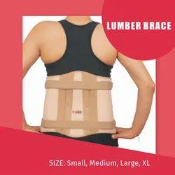 B-109 Lumber Brace