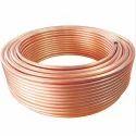 Copper Tube Coils