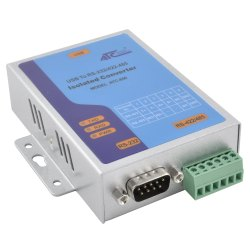 ATC-850 USB Isolated Converter