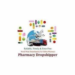 Online Medicine Service Provider