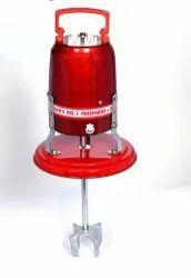 7 Liter SS Madhani Curd Percolator