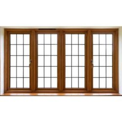 WPC Window Panel