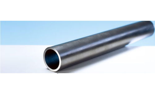 Halinox Inconel Tubes, for Chemical Handling