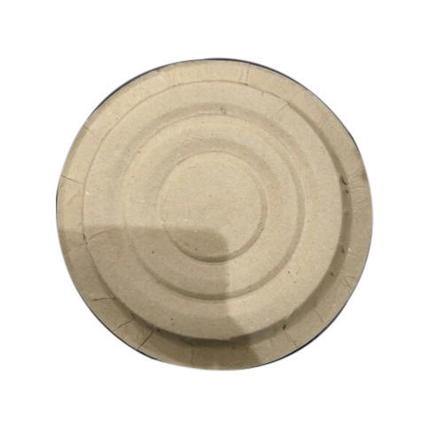 Paper Eco Friendly Disposable Plate  sc 1 st  IndiaMART & Paper Eco Friendly Disposable Plate Rs 8 /packet Adhyan Technical ...