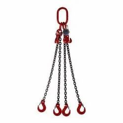 MS Chain Sling