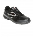 Lotto Shoes For Women