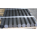 Forging Steel C 25