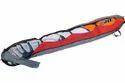 Paramotoring Wings