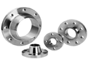 Flanged Pipe Fittings
