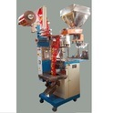 Namkeen Packing Machines