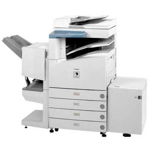 Pradeep Variable Print Enterprises Faridabad Wholesaler Of - Invoice printer machine