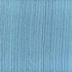 Blue Luxury Liner Texture Paint