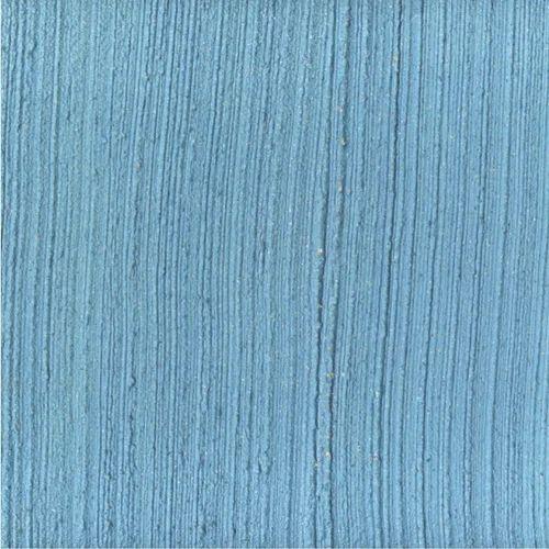Super Touch Paints Blue Luxury Liner Texture Paint