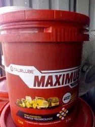 Maximus Oil