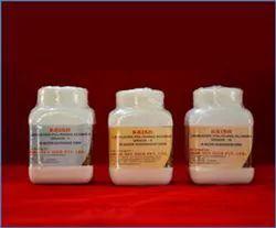 White Polishing Alumina Powder Manufacture, Grade: 1, 2&3, Packaging Size: 500gm