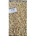 Zero Broken In Tins Ivory Cashew Kernel Fw, Packaging Size: 10 Kg, Packaging Type: Tin