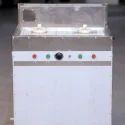 1HP Jar Washing Machine