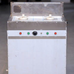 1HP Jar Washing Machine