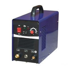 Thyro TIG Welding Machine