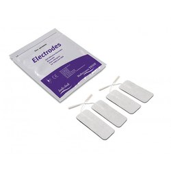 Maternity Elle Tens Electrode Pads