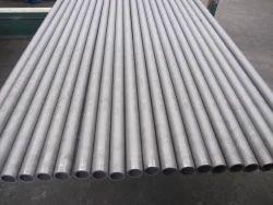 202 Grade Stainless Steel Tube / ERW  / Un-Polish Tubes / Polish Tubes / Round / Square / Rectangle