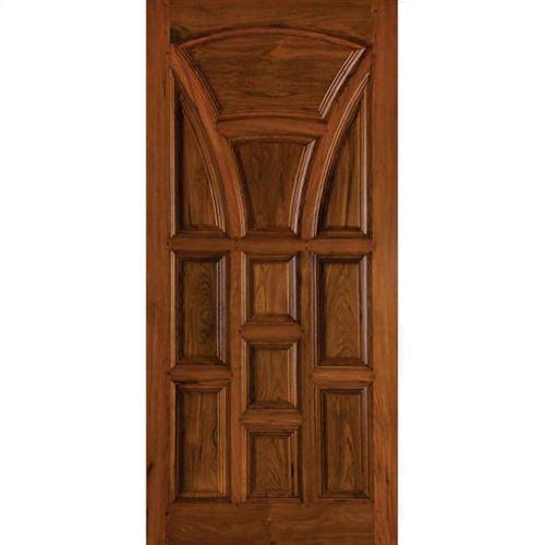 Wooden Door Wooden Door Rina Interior Coimbatore ID 14501163073  sc 1 st  Losro.com & Images of Door Wooden - Losro.com