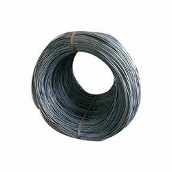 SK Weldedmesh Mild Steel Binding Wire, For Industrial