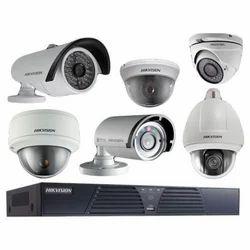 Surveillance Systems In Jalgaon निगरानी प्रणाली जलगांव