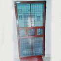 Openable Net Doors