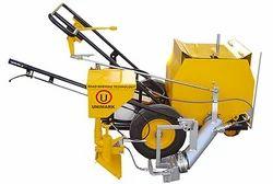 Handmaster 90 Machine