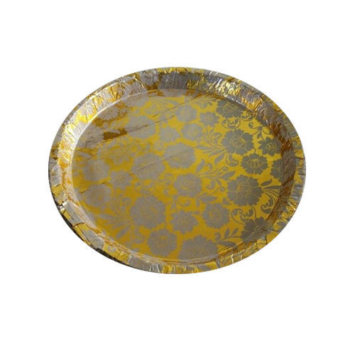 Eco Friendly Disposable Plate  sc 1 st  IndiaMART & Eco Friendly Disposable Plate at Rs 1.75 /piece | Eco Friendly ...