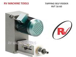 Tapping SLF Feeder