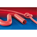 SIL1 Silicon Duct Hose