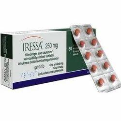 Iressa Tablets