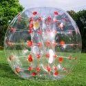 Body Zorbing Ball (PVC) 4.5 Feet