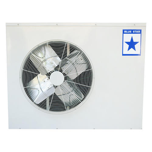 Ductable Air Conditioners Blue Star Ductable Air